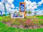 Storey Lake Resort! Best location in Orlando!!!
