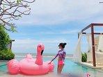 KehadFa Pool Villa Hua Hin
