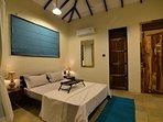 Decorative Rooms