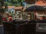 Mazatlan Luxury Vacation Rental