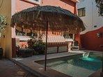 Mazatlan Vacation Rentals