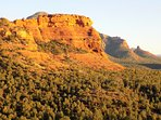 Sedona Red Rock Country- 1 hour south!