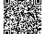 QR Codice Identificativo Regione Lazio n° 1432