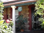 ORIGINAL SONE MINER'S COTTAGE BUILT 1896. Charming, quiet, close to attractions and Shops.