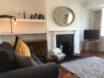 2 bed apartment Ideal for London and Harry Potter