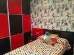 dormitorio individual 1