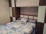 dormitorio doble2