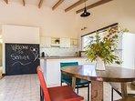 Serena - Kitchen & Dining