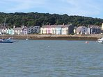 beautiful Beaumaris