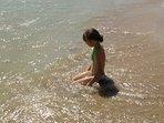 Bulgaria's beaches will last a lifetime in her dearest memories!