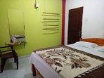 adisham village home room number 02