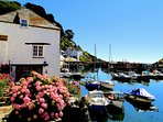 The Warren - Polperro