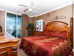 Waterscape Resort A514 Okaloosa Island Fort Walton Beach Vacation Rentals