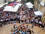 Annual Festa Majors for each town & village mean the chance to watch local traditions.