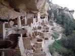 Mesa Verde (National Park Service Photo)