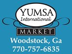 Yumsa:  Ask about their discounts for our guests!