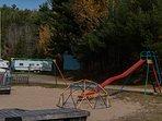 Campground & RV 3