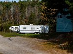 Campground & RV 5