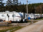 Campground & RV 1