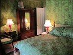 Kent Victorian Room 3