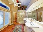4th Bathroom