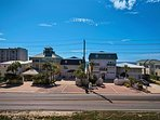 Alerio C304 - Beach Condo in Destin, FL