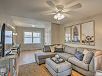 NEW! 4BR Portsmouth Home - Walk to Downtown!