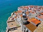 Es vivir en una autentica joya del Mediterraneo.
