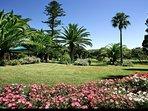 Willkommen auf El Paradiso