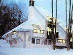 Timberline Townhouse             Condo