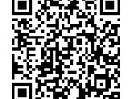 QR code Regione Lazio- Tourist facility authorized by the Italian Authority