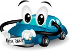 Will can assist you to find transportation in the best price .