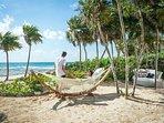 Grand Luxxe Platinum Beach Front