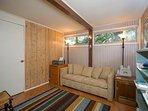 office with sleeper sofa bedroom 3