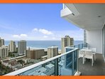 Orchid Residences Apt. 21801
