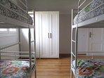 habitación 3 planta alta