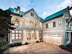 433 Western Lake Drive - Truly Magnificent!
