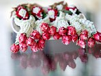 Beautiful Flowers and Decorations