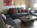 Lounge area photo 1