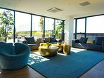 Box Hill 2 Bedrooms Apartment With Amazing View