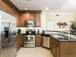 Cook in style all major stainless steel appliances