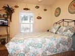 Bedroom 3 Islander Beach Condo Rentals, Okaloosa Island