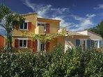 Adonis Borgo Property