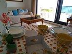 ®Ada Apartamentos Turísticos Peñíscola alquiler
