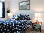 Bedroom 1 - Queen