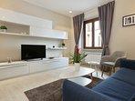 Living Room TV 40'