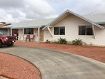 Affordable Living Arizona