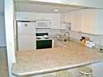 Oven,Indoors,Room,Furniture,Floor