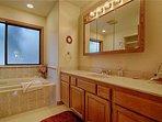 Sink,Bathroom,Indoors,Kitchen,Room