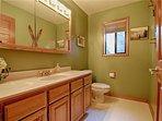 Bathroom,Indoors,Room,Furniture,Kitchen